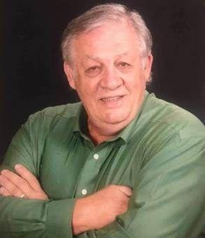 A.J. Passarella