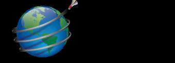 Comprehensive Fiber Solutions, LLC