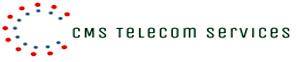 CMS Telecom Services, LLC