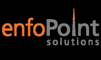 enfoPoint LLC