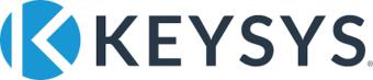 Key System Consulting – Keysys