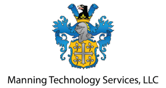 Manning Technology Services, LLC