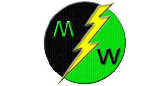 Megawatt Communications LLC