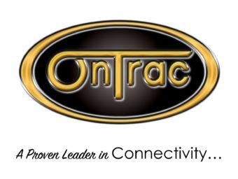 On Trac, Inc.