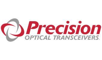 Precision Optical Transceivers, Inc.