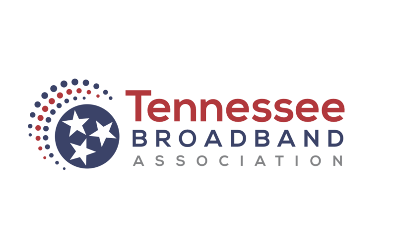 Tennessee Broadband Association
