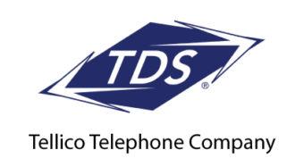 Tellico Telephone Company