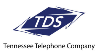 Tennessee Telephone Company
