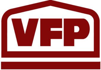 VFP, Inc.