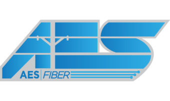 AES Fiber & dba Allen's Electrical Service (Madiston PowerTel, Inc.)