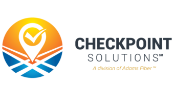 CheckPoint Solutions