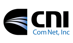 Com Net Inc. (CNI)