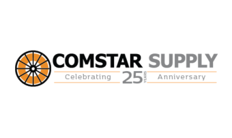 Comstar Supply, Inc.