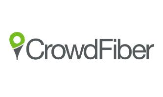 CrowdFiber