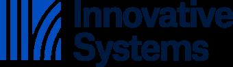 Innovative Systems, L.L.C.