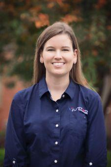 Kristin Jackson named as a finalist in annual CFO Awards
