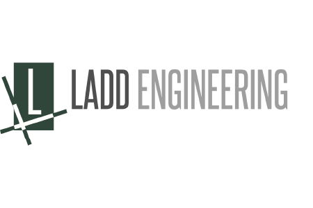 Ladd Engineering