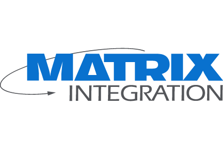 Matrix Integration