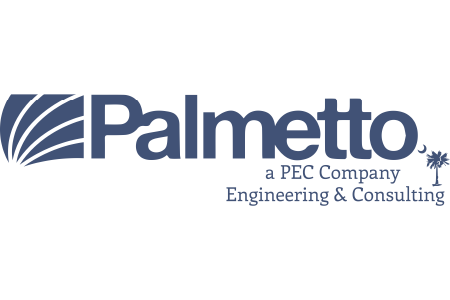 Palmetto. A PEC Company. Engineering and Consulting.