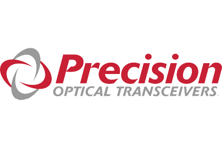 Precision Optical Transceivers