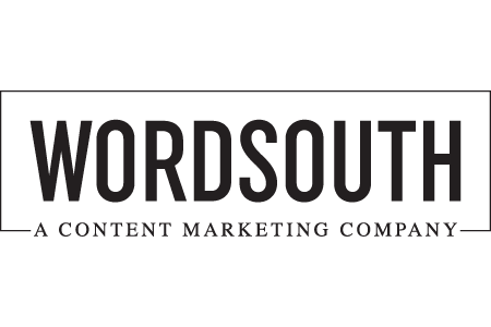 WordSouth. A Content Marketing Company.