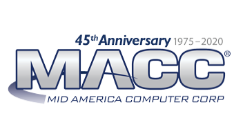 Mid America Computer Corporation