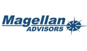 Magellan Advisors, LLC