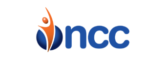 North Central Communications, Inc.