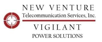 New Venture Telecom Services