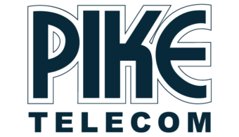 Pike Telecom & Renewables, LLC