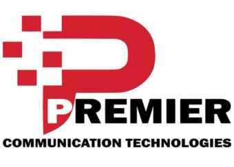 Premier Communication Technologies