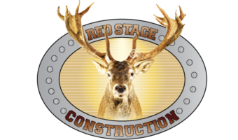 Red Stag Contractors, LLC