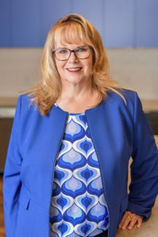 Susan Beasley
