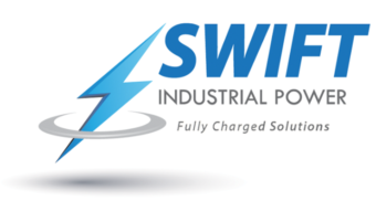 Swift Industrial Power, Inc.