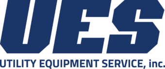 Utility Equipment Service, Inc.